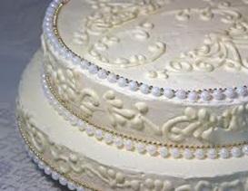 Sam's Great Tasting Cakes