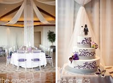 wedding cakes from sams club 2 sam s club cakes 24412